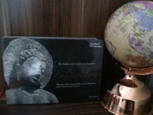 Gambar dokumentasi pribadi, koleksi buku perpustakaan Seratpena
