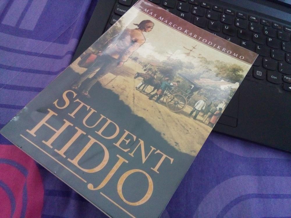 Student Hidjo_DyMurwaningrum